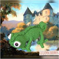 http://amigurumislandia.blogspot.com.ar/2019/05/amigurumi-pascal-el-camaleon-galamigurumis.html