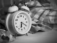 8 Tips Sehat Setelah Bangun Tidur Di Pagi Hari