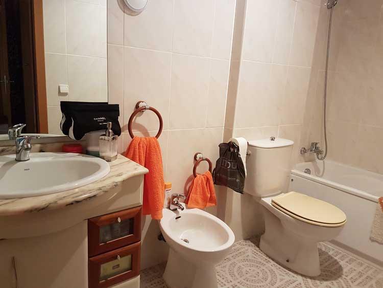 comprar piso castellon zona hospital jaime i wc