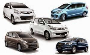 Dibanding dengan Mazda VX-1 MPV, suku cadang Suzuki lebih gampang untuk diperoleh. Mazda VX-1 MPV mungkin lebih bercahaya dari pada Suzuki Ertiga bila saja mempunyai satu kelebihan yang lebih menonjol.