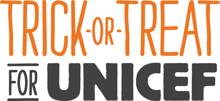 Bring Trick-or-Treat for UNICEF to your students with their collection boxes & classroom resources.  Help kids participate in a worthy cause this Halloween!