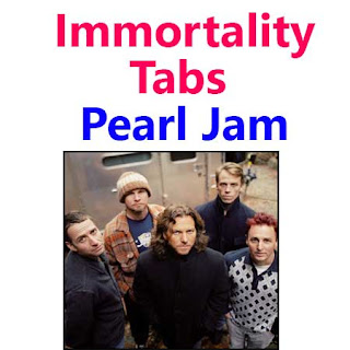 ImmortalityTabs Pearl Jam- How To Play ImmortalityOn Guitar Tabs & Sheet Online,ImmortalityTabs Pearl Jam- ImmortalityChords Guitar Tabs & Sheet Online,ImmortalityTabs Pearl Jam. How To Play ImmortalityOn Guitar Tabs & Sheet Online,ImmortalityTabs Pearl Jam- ImmortalityEasy Chords Guitar Tabs & Sheet Online,ImmortalityTabs Acoustic  Pearl Jam- How To Play ImmortalityPearl JamAcoustic Songs On Guitar Tabs & Sheet Online,ImmortalityTabs Pearl Jam- ImmortalityGuitar Chords Free Tabs & Sheet Online,Immortalityguitar tabs Pearl Jam; Immortalityguitar chords Pearl Jam; guitar notes; ImmortalityPearl Jamguitar pro tabs; Immortalityguitar tablature; Immortalityguitar chords songs; ImmortalityPearl Jambasic guitar chords; tablature; easy ImmortalityPearl Jam; guitar tabs; easy guitar songs; ImmortalityPearl Jamguitar sheet music; guitar songs; bass tabs; acoustic guitar chords; guitar chart; cords of guitar; tab music; guitar chords and tabs; guitar tuner; guitar sheet; guitar tabs songs; guitar song; electric guitar chords; guitar ImmortalityPearl Jam; chord charts; tabs and chords ImmortalityPearl Jam; a chord guitar; easy guitar chords; guitar basics; simple guitar chords; gitara chords; ImmortalityPearl Jam; electric guitar tabs; ImmortalityPearl Jam; guitar tab music; country guitar tabs; ImmortalityPearl Jam; guitar riffs; guitar tab universe; ImmortalityPearl Jam; guitar keys; ImmortalityPearl Jam; printable guitar chords; guitar table; esteban guitar; ImmortalityPearl Jam; all guitar chords; guitar notes for songs; ImmortalityPearl Jam; guitar chords online; music tablature; ImmortalityPearl Jam; acoustic guitar; all chords; guitar fingers; ImmortalityPearl Jamguitar chords tabs; ImmortalityPearl Jam; guitar tapping; ImmortalityPearl Jam; guitar chords chart; guitar tabs online; ImmortalityPearl Jamguitar chord progressions; ImmortalityPearl Jambass guitar tabs; ImmortalityPearl Jamguitar chord diagram; guitar software; ImmortalityPearl Jambass guitar; guitar body; guild guitars; ImmortalityPearl Jamguitar music chords; guitar ImmortalityPearl Jamchord sheet; easy ImmortalityPearl Jamguitar; guitar notes for beginners; gitar chord; major chords guitar; ImmortalityPearl Jamtab sheet music guitar; guitar neck; song tabs; ImmortalityPearl Jamtablature music for guitar; guitar pics; guitar chord player; guitar tab sites; guitar score; guitar ImmortalityPearl Jamtab books; guitar practice; slide guitar; aria guitars; ImmortalityPearl Jamtablature guitar songs; guitar tb; ImmortalityPearl Jamacoustic guitar tabs; guitar tab sheet; ImmortalityPearl Jampower chords guitar; guitar tablature sites; guitar ImmortalityPearl Jammusic theory; tab guitar pro; chord tab; guitar tan; ImmortalityPearl Jamprintable guitar tabs; ImmortalityPearl Jamultimate tabs; guitar notes and chords; guitar strings; easy guitar songs tabs; how to guitar chords; guitar sheet music chords; music tabs for acoustic guitar; guitar picking; ab guitar; list of guitar chords; guitar tablature sheet music; guitar picks; r guitar; tab; song chords and lyrics; main guitar chords; acoustic ImmortalityPearl Jamguitar sheet music; lead guitar; free ImmortalityPearl Jamsheet music for guitar; easy guitar sheet music; guitar chords and lyrics; acoustic guitar notes; ImmortalityPearl Jamacoustic guitar tablature; list of all guitar chords; guitar chords tablature; guitar tag; free guitar chords; guitar chords site; tablature songs; electric guitar notes; complete guitar chords; free guitar tabs; guitar chords of; cords on guitar; guitar tab websites; guitar reviews; buy guitar tabs; tab gitar; guitar center; christian guitar tabs; boss guitar; country guitar chord finder; guitar fretboard; guitar lyrics; guitar player magazine; chords and lyrics; best guitar tab site; ImmortalityPearl Jamsheet music to guitar tab; guitar techniques; bass guitar chords; all guitar chords chart; ImmortalityPearl Jamguitar song sheets; ImmortalityPearl Jamguitat tab; blues guitar licks; every guitar chord; gitara tab; guitar tab notes; all ImmortalityPearl Jamacoustic guitar chords; the guitar chords; ImmortalityPearl Jam; guitar ch tabs; e tabs guitar; ImmortalityPearl Jamguitar scales; classical guitar tabs; ImmortalityPearl Jamguitar chords website; ImmortalityPearl Jamprintable guitar songs; guitar tablature sheets ImmortalityPearl Jam; how to play ImmortalityPearl Jamguitar; buy guitar ImmortalityPearl Jamtabs online; guitar guide; ImmortalityPearl Jamguitar video; blues guitar tabs; tab universe; guitar chords and songs; find guitar; chords; ImmortalityPearl Jamguitar and chords; guitar pro; all guitar tabs; guitar chord tabs songs; tan guitar; official guitar tabs; ImmortalityPearl Jamguitar chords table; lead guitar tabs; acords for guitar; free guitar chords and lyrics; shred guitar; guitar tub; guitar music books; taps guitar tab; ImmortalityPearl Jamtab sheet music; easy acoustic guitar tabs; ImmortalityPearl Jamguitar chord guitar; guitar ImmortalityPearl Jamtabs for beginners; guitar leads online; guitar tab a; guitar ImmortalityPearl Jamchords for beginners; guitar licks; a guitar tab; how to tune a guitar; online guitar tuner; guitar y; esteban guitar lessons; guitar strumming; guitar playing; guitar pro 5; lyrics with chords; guitar chords noImmortalityImmortalityPearl Jamall chords on guitar; guitar world; different guitar chords; tablisher guitar; cord and tabs; ImmortalityPearl Jamtablature chords; guitare tab; ImmortalityPearl Jamguitar and tabs; free chords and lyrics; guitar history; list of all guitar chords and how to play them; all major chords guitar; all guitar keys; ImmortalityPearl Jamguitar tips; taps guitar chords; ImmortalityPearl Jamprintable guitar music; guitar partiture; guitar Intro; guitar tabber; ez guitar tabs; ImmortalityPearl Jamstandard guitar chords; guitar fingering chart; ImmortalityPearl Jamguitar chords lyrics; guitar archive; rockabilly guitar lessons; you guitar chords; accurate guitar tabs; chord guitar full; ImmortalityPearl Jamguitar chord generator; guitar forum; ImmortalityPearl Jamguitar tab lesson; free tablet; ultimate guitar chords; lead guitar chords; i guitar chords; words and guitar chords; guitar Intro tabs; guitar chords chords; taps for guitar; print guitar tabs; ImmortalityPearl Jamaccords for guitar; how to read guitar tabs; music to tab; chords; free guitar tablature; gitar tab; l chords; you and i guitar tabs; tell me guitar chords; songs to play on guitar; guitar pro chords; guitar player; ImmortalityPearl Jamacoustic guitar songs tabs; ImmortalityPearl Jamtabs guitar tabs; how to play ImmortalityPearl Jamguitar chords; guitaretab; song lyrics with chords; tab to chord; e chord tab; best guitar tab website; ImmortalityPearl Jamultimate guitar; guitar ImmortalityPearl Jamchord search; guitar tab archive; ImmortalityPearl Jamtabs online; guitar tabs & chords; guitar ch; guitar tar; guitar method; how to play guitar tabs; tablet for; guitar chords download; easy guitar ImmortalityPearl Jam; chord tabs; picking guitar chords; nirvana guitar tabs; guitar songs free; guitar chords guitar chords; on and on guitar chords; ab guitar chord; ukulele chords; beatles guitar tabs; this guitar chords; all electric guitar; chords; ukulele chords tabs; guitar songs with chords and lyrics; guitar chords tutorial; rhythm guitar tabs; ultimate guitar archive; free guitar tabs for beginners; guitare chords; guitar keys and chords; guitar chord strings; free acoustic guitar tabs; guitar songs and chords free; a chord guitar tab; guitar tab chart; song to tab; gtab; acdc guitar tab; best site for guitar chords; guitar notes free; learn guitar tabs; free ImmortalityPearl Jam; tablature; guitar t; gitara ukulele chords; what guitar chord is this; how to find guitar chords; best place for guitar tabs; e guitar tab; for you guitar tabs; different chords on the guitar; guitar pro tabs free; free ImmortalityPearl Jam; music tabs; green day guitar tabs; ImmortalityPearl Jamacoustic guitar chords list; list of guitar chords for beginners; guitar tab search; guitar cover tabs; free guitar tablature sheet music; free ImmortalityPearl Jamchords and lyrics for guitar songs; blink 82 guitar tabs; jack johnson guitar tabs; what chord guitar; purchase guitar tabs online; tablisher guitar songs; guitar chords lesson; free music lyrics and chords; christmas guitar tabs; pop songs guitar tabs; ImmortalityPearl Jamtablature gitar; tabs free play; chords guitare; guitar tutorial; free guitar chords tabs sheet music and lyrics; guitar tabs tutorial; printable song lyrics and chords; for you guitar chords; free guitar tab music; ultimate guitar tabs and chords free download; song words and chords; guitar music and lyrics; free tab music for acoustic guitar; free printable song lyrics with guitar chords; a to z guitar tabs; chords tabs lyrics; beginner guitar songs tabs; acoustic guitar chords and lyrics; acoustic guitar songs chords and lyrics; simple guitar songs tabs; basic guitar chords tabs; best free guitar tabs; what is guitar tablature; ImmortalityPearl Jamtabs free to play; guitar song lyrics; ukulele ImmortalityPearl Jamtabs and chords; basic ImmortalityPearl Jamguitar tabsPearl Jamsongs,Pearl Jamappetite for destruction,Pearl Jammembers,Pearl Jamalbums,Pearl Jamyoutube,Pearl Jamnew album,Pearl Jam2018 tour,Pearl Jamtour 2019,