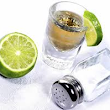 Tequila: The New Weight Loss Secret