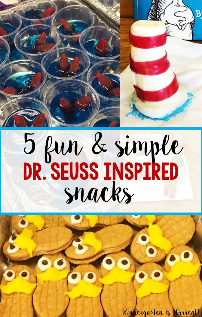 recipe: dr seuss themed snacks [25]