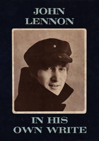 John Lennon - In His Own Write PDF
