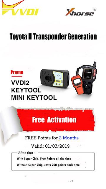 VVDI-free-toyota-h-transponder-generation