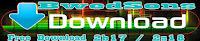 http://www.mediafire.com/file/dauydbw1uuza8dg/03+-+Uma+Chance.mp3