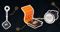 Logo Vinci gratis uno dei 100 pacchetti premio ( torcia, rilevatore oggetti, supporto per cellulare)