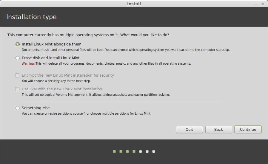 Dual monitor xorg conf | Goodbye Win XP