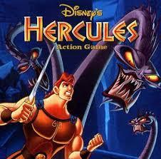 تحميل لعبة هركليز للكمبيوتر download hercules action game