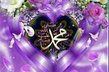 Nabi Muhammad SAW Juga Melakukan Pekerjaan Rumah Tangga