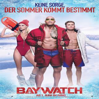 Ver Baywatch (Los guardianes de la bahía) (2017) online Baywatch%2B%2528Los%2Bguardianes%2Bde%2Bla%2Bbah%25C3%25ADa%2529%2B%25282017%2529