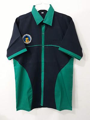 Konveksi seragam murah di bandung
