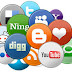 Top 50 Social Bookmarking Sites