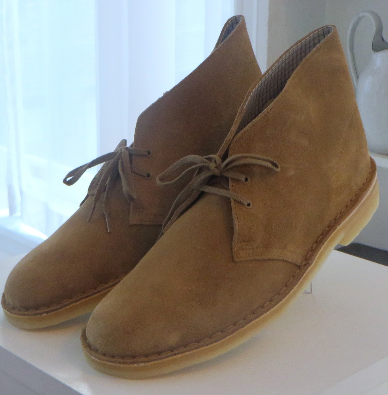 Cheap Ladies Clarks Shoes
