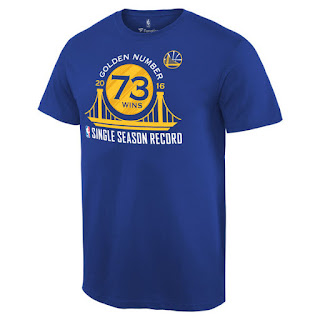 golden st. 73 wins t-shirt, golden state wins record t-shirt, 3x 4x 5x golden st wins record t-shirt, 3xl 4xl 5xl golden st 73 wins t-shirt