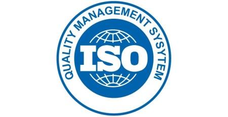"""كيف يتم تحقيق متطلبات الجودة في المؤسسة حسب المنظمة العالمية """"الآيزو"""""""