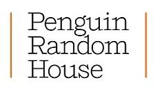 https://www.penguinrandomhouse.com