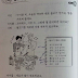 Lv3 U13 To make Bulgogi you need these ingredients.| V는 대로, V-을 거냐고 하다 grammar