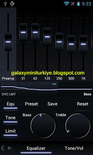 poweramp music player full apk galaxy mini t rkiye. Black Bedroom Furniture Sets. Home Design Ideas