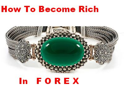 how-to-become-rich-in-forex