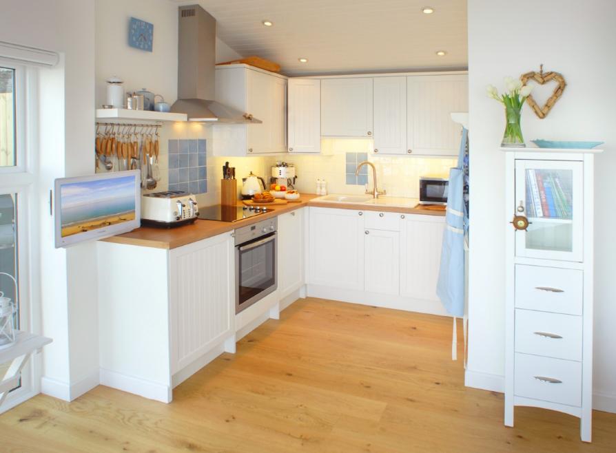 casa-playa-cocina