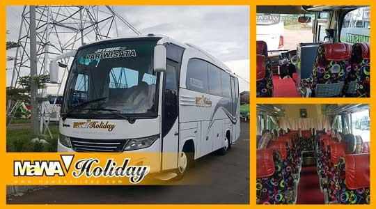 Sewa bus murah di bandung - Mawa Holiday.img