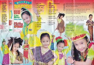 cikitha meidy album melody nusantara http://www.sampulkasetanak.blogspot.co.id