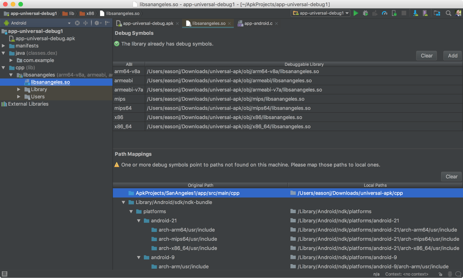 Android Developers Blog: Android Studio 3 0
