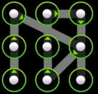 how-to-unlock-samsung-galaxy-pattern-lock