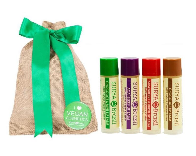 Ambitious Plastic Lipstick Lip Glaze Mould For Diy Filling Lip Balm Mold Set Kit S Lipstick
