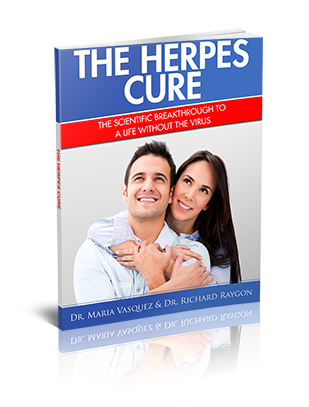 Herpes cure