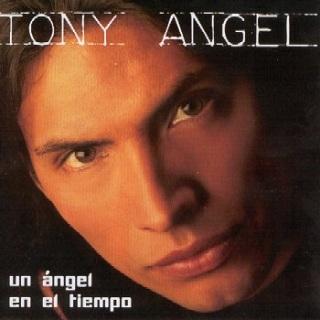 UN ÁNGEL EN EL TIEMPO 2004