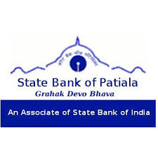 Toll Free Number State Bank Of Patiala