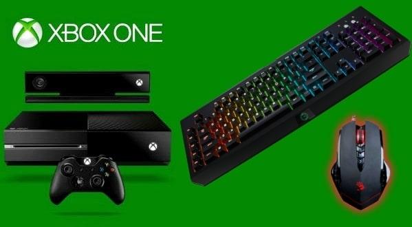 خبر سار لعشاق Xbox One