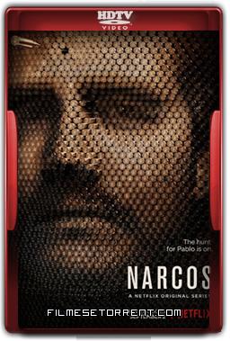 Narcos Torrent