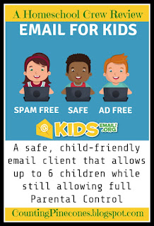 #hsreviews  #parenting  #kidsemail  #emailforkids  #safety #kidfriendly
