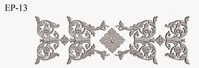 decoratiuni din polistiren pentru casa ta, profile decorative din polistiren, modele, preturi