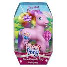 MLP Swirlypop Cutie Cascade  G3 Pony