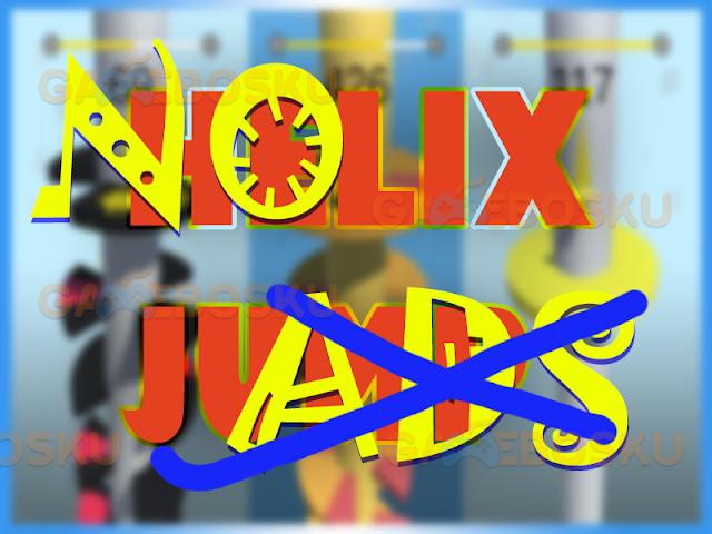 cara-menghilangkan-iklan-pada-game-helix-jump