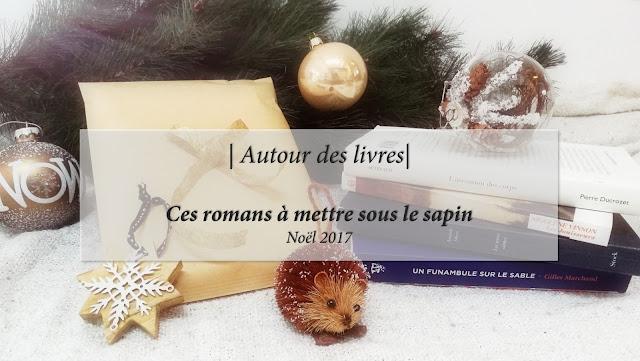Livres Noël