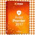 ⭐ Avast Premier 2017 【Full Español +Licencia】Descargalo Gratis ✅