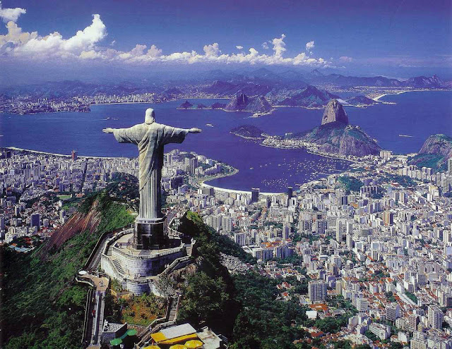 Rio De Janeiro, Rio De Janeiro brazil, Rio De Janeiro beaches, Rio De Janeiro mountain, Rio De Janeiro life, Rio De Janeiro city, Rio De Janeiro amazing places, Rio De Janeiro night look, Rio De Janeiro night life, Rio De Janeiro rides, Rio De Janeiro playing, Rio De Janeiro outdoor games, Rio De Janeiro most popular places