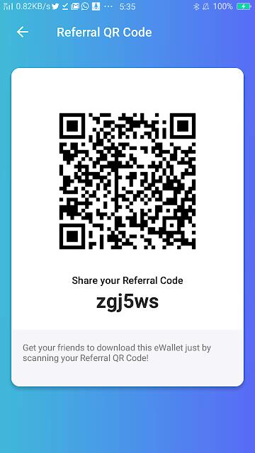 Pengalaman Daftar dan Pemasangan RFID Percuma Sesi April 2019