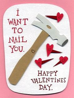 Happy Valentines Day Funny Images