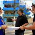 Prefeitura inicia demolição de imóveis para continuidade de obra na avenida Constantino Nery