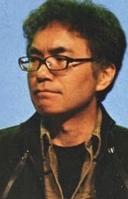 Matsushita Hiromi