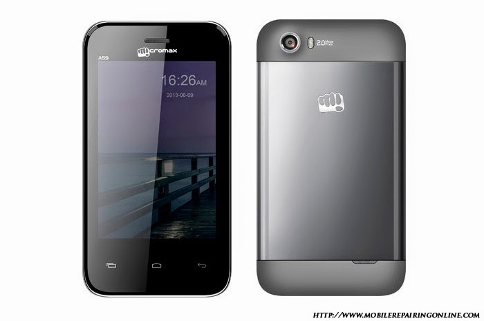 best android cell phone