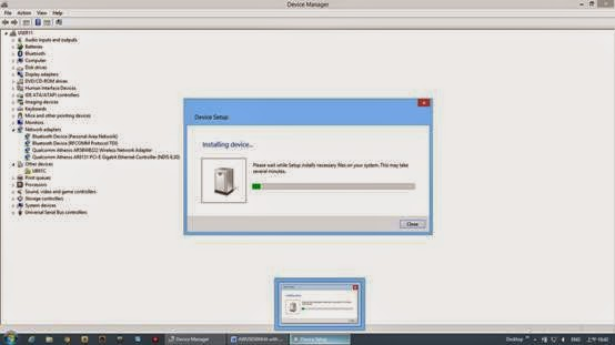 Awus036nha Driver Windows 7