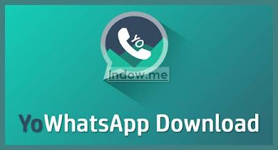 yowhatsapp apk lastest version